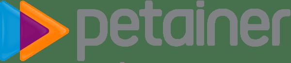Petainer keg partnership for the UK